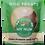 Thumbnail: Original Recipe (6oz) Dog Treats