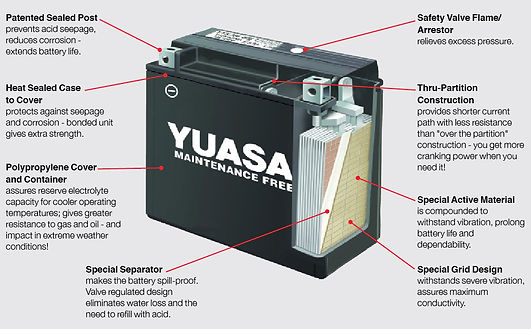 what-is-a-battery.jpg