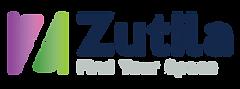 Zutila Main.png