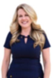 Stacy Marino l Super Crop.jpg