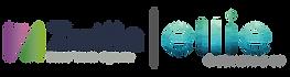 EZ l Z l Combo Logo.png