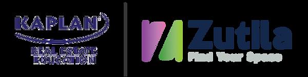 kaplan zutila logo combo.png