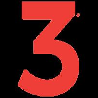 e321 l 3.png