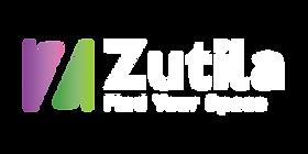 Zutila.png