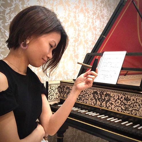 harpsichord and me.jpg