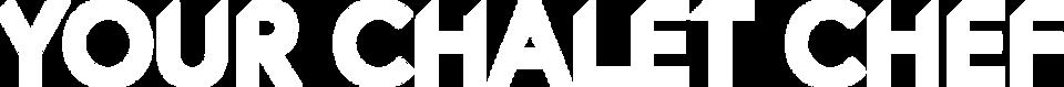 Logos.sm.horizontal.white.png