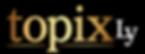 TOPIXLY.png