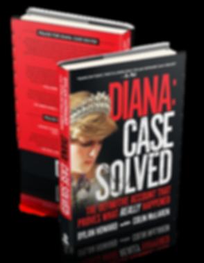 Diana-3d-mockup.png