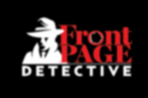 Front Page Detective3.jpg