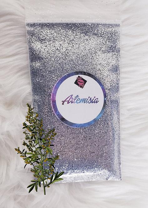 Artemisia Hot Stuff Glitz Glitterz