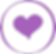 AWS Icons_Heart.png