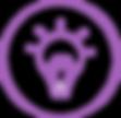 AWS Icons_Light Bulb.png