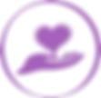 AWS Icons_Charity (1).png