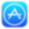 apple-app-store-appstore-icon-png-image-