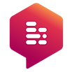bdaily-logo-1024.png