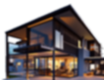 modern-home-png-3-transparent.png