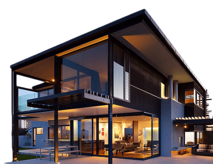 modern-home-png-3-transparent.png