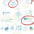Geneva Interiors Development V1