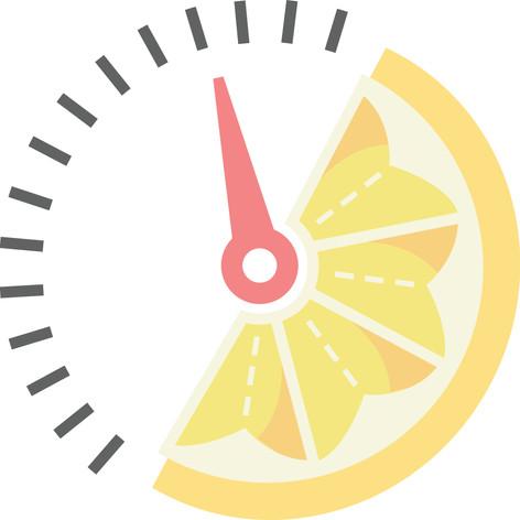 Speed Lemon.jpg