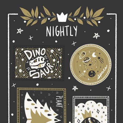 Nightly Stickersheet.png