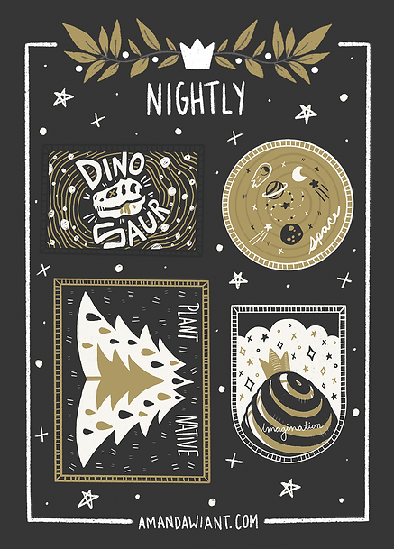 Nightly-Stickersheet-A6.png