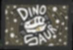 Dinosaur Sticker.png
