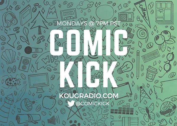 Comic Kick ad 5.625 x 4.png