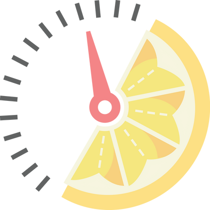 Speed Lemon.png