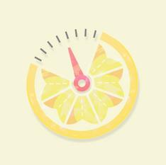Speed Lemons Logo