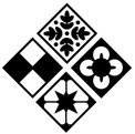 Geneva Interiors Logo