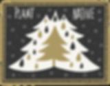 Tree Sticker.png