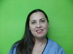 Elizabeth Sepulveda Urrutia