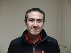 Cristian Lema Riquelme