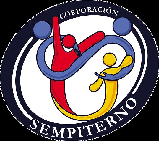 Corporción SEMPITENO