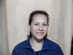 Lorena Garcia Zapata
