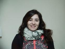 María Sepúlveda Parra