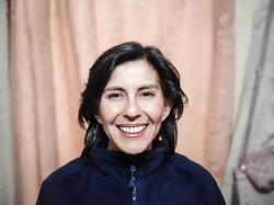 Loreto Vidal Hernández