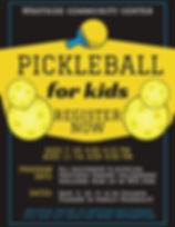 Pickleball(1).jpg