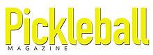 pb-magazine-logo.jpg