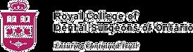 royal_college_of_dental_surgeons_of_onta