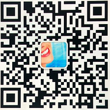 20200604_225438-1_edited.jpg