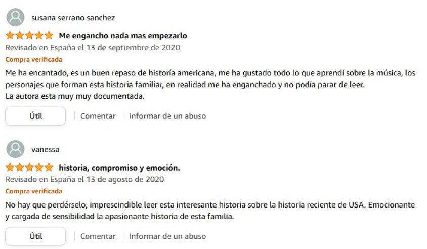 Opiniones_Amazon_Armonía_1.JPG