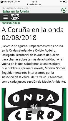 Entrevista Onda Cero.jpg