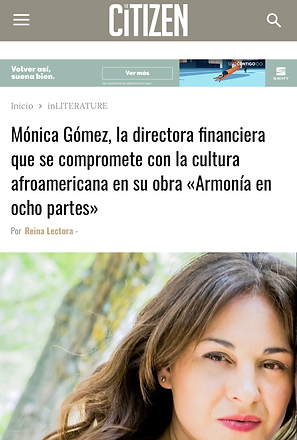 Entrevista The Citizen.png