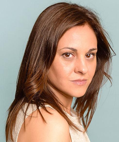 Monica Carnet-24.jpg