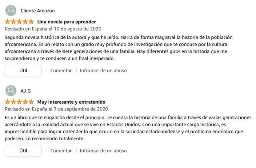 Opiniones_Amazon_Armonía_4.JPG