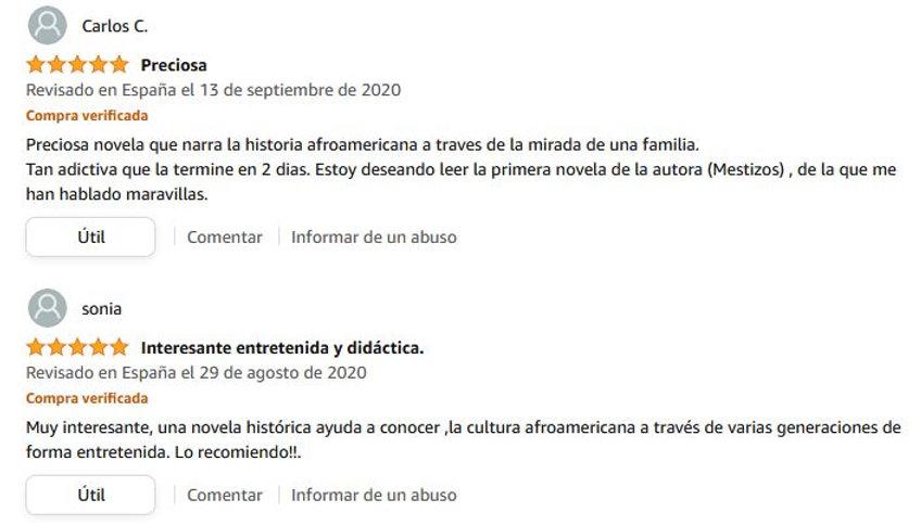 Opiniones_Amazon_Armonía_2.JPG
