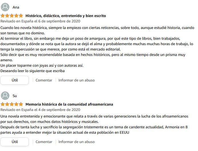 Opiniones_Amazon_Armonía_3.JPG