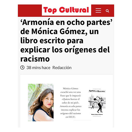Top Cultural.JPG
