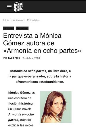 Entrevista Algunos Libros Buenos.png